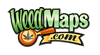 find us on weedmaps.com